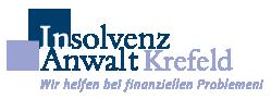Insolvenzanwalt Krefeld Logo